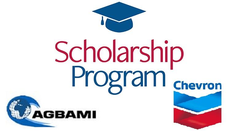 Top 10 Undergraduate Scholarships in Nigeria