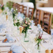 Top 10 Wedding Planners in Nigeria