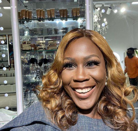 Top 10 Nigerian Makeup Brands