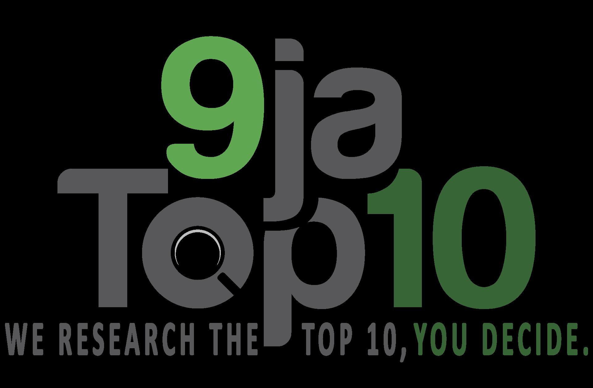 9jaTop10