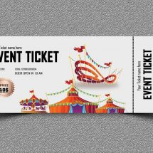 Top 10 Event Ticket Selling Sites