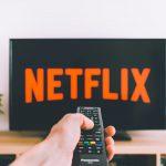 Top 10 Trending Movies on Netflix (Updated)