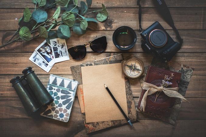 Top 10 Traveling Taboos you should break
