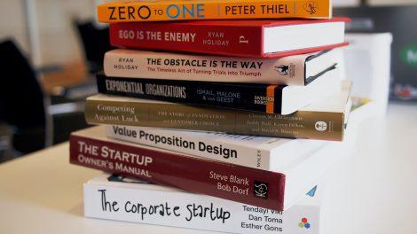 Top 10 Rising Entrepreneurs in Nigeria
