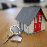 Top 10 Real Estate Agencies in Nigeria