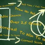 Top 10 Prediction Betting sites